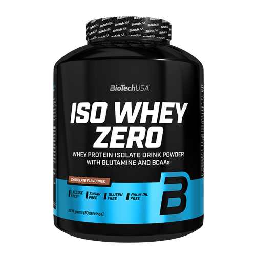 whey-isolate-biotech-usa-iso-whey-zero-2-2kg